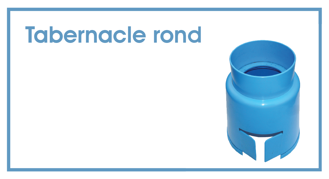 tabernacle_rond
